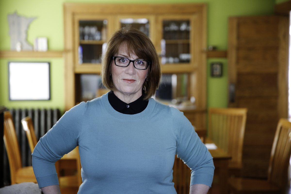 Erin Murphy for Minnesota